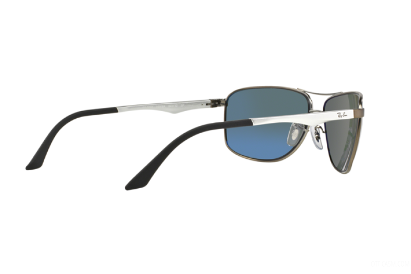Sunglasses Man Ray-Ban  RB 3506 029/9A