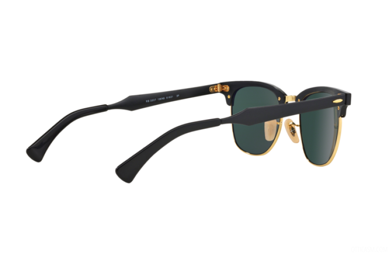 Sunglasses Unisex Ray-Ban  RB 3507 136/N5