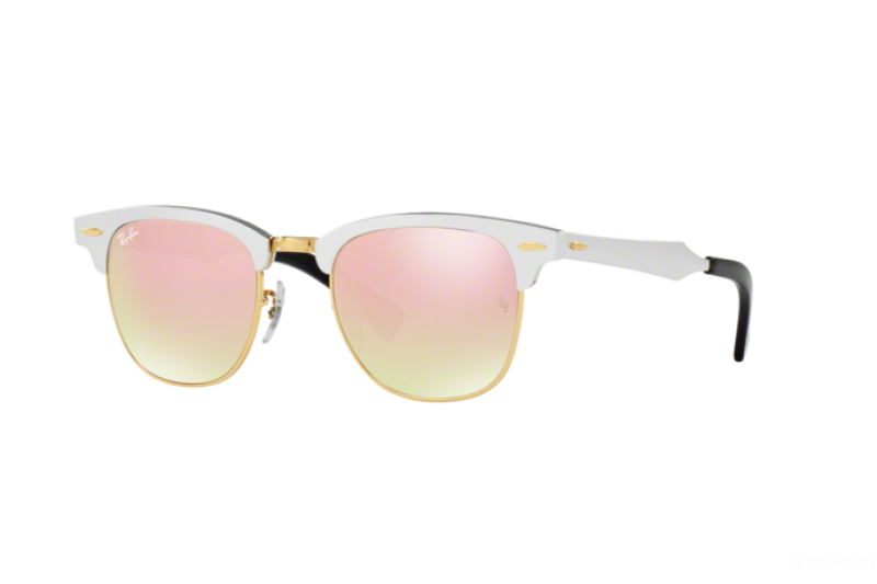 Sunglasses Unisex Ray-Ban  RB 3507 137/7O