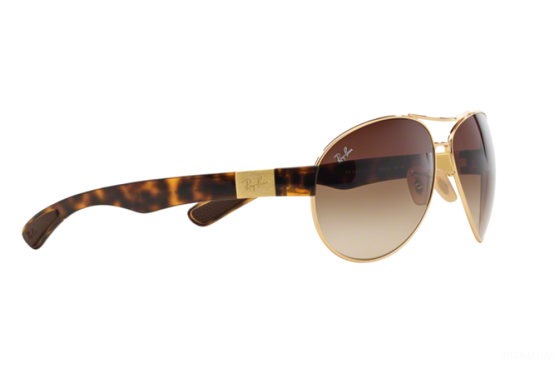 Sunglasses Man Ray-Ban  RB 3509 001/13