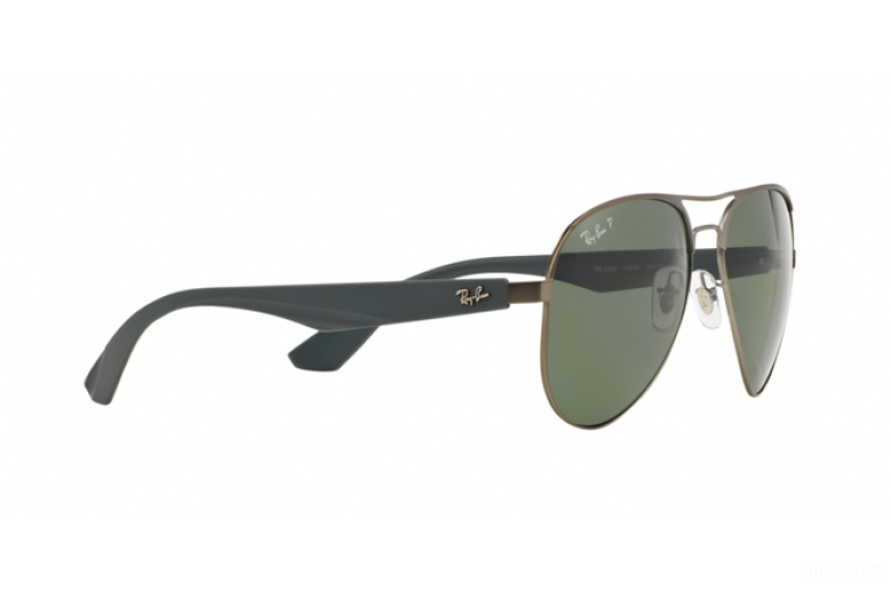 Sunglasses Unisex Ray-Ban  RB 3523 029/9A