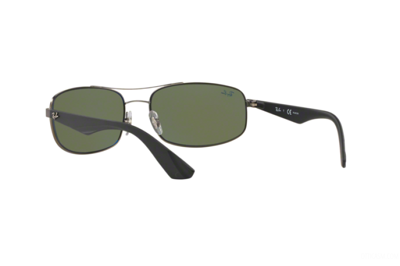 Sunglasses Unisex Ray-Ban  RB 3527 029/9A