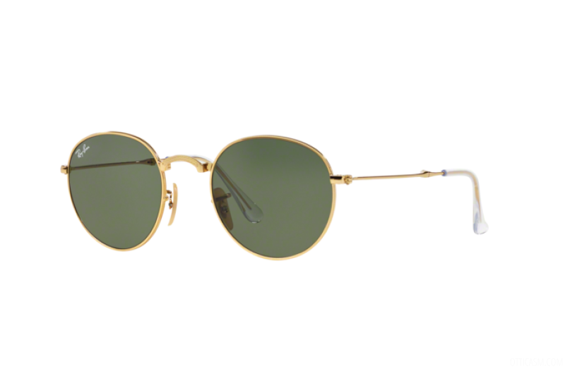 Sunglasses Unisex Ray-Ban  RB 3532 001