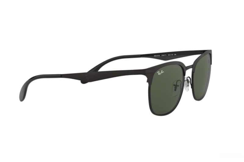 Sunglasses Unisex Ray-Ban  RB 3538 186/71