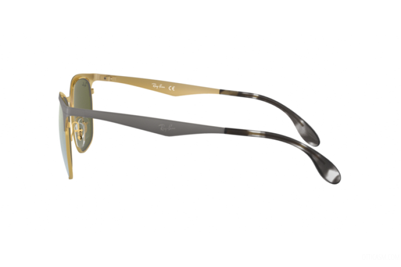 Sunglasses Unisex Ray-Ban  RB 3538 9007A7