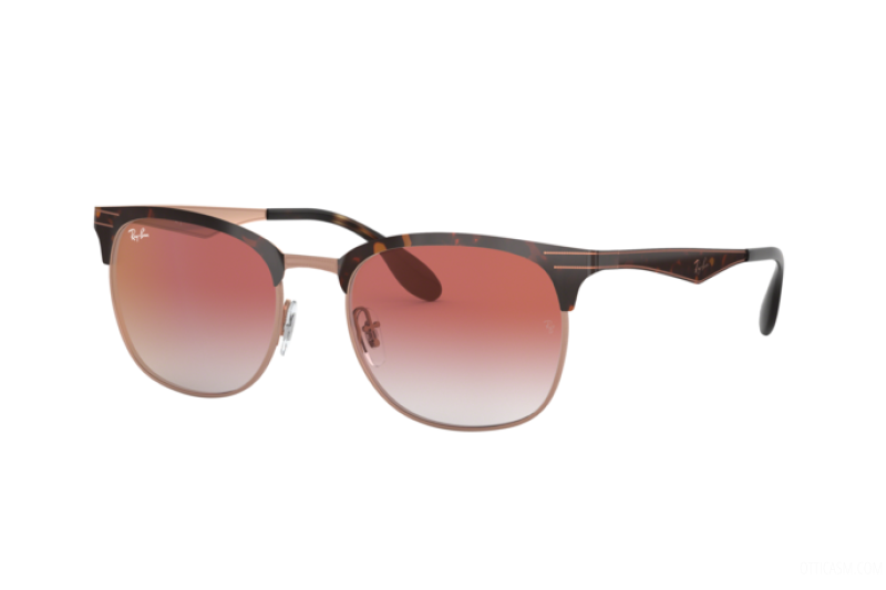Sunglasses Man Ray-Ban  RB 3538 9074V0