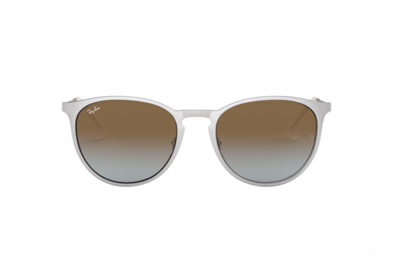 Sunglasses Unisex Ray-Ban  RB 3539 90772W