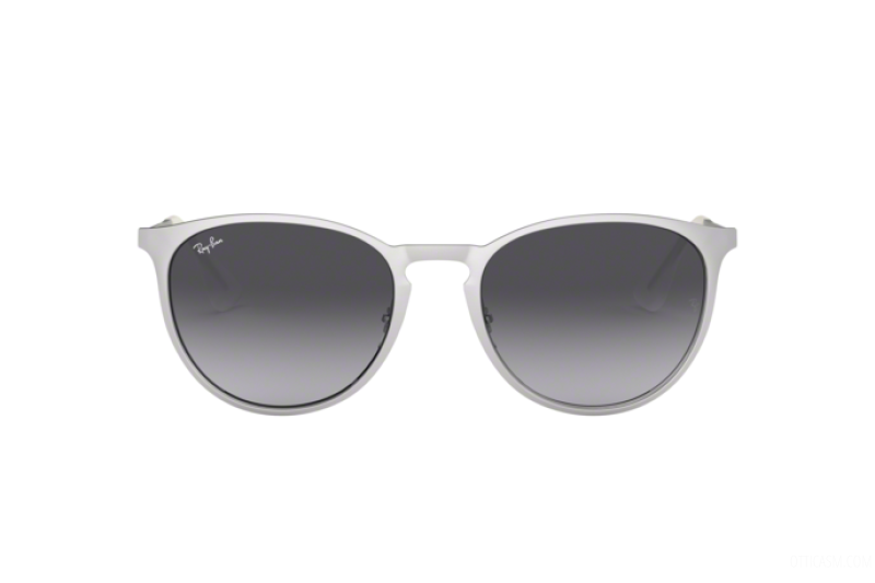 Sunglasses Unisex Ray-Ban  RB 3539 90788G