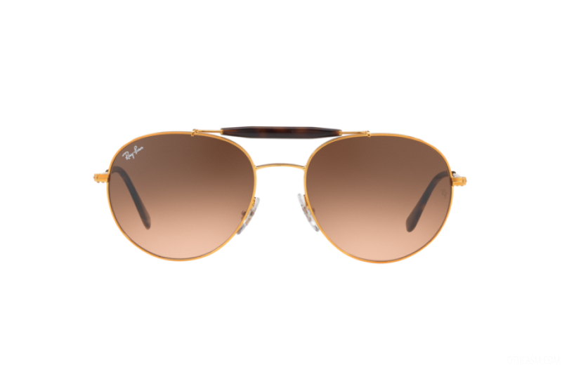 Sunglasses Unisex Ray-Ban  RB 3540 9001A5