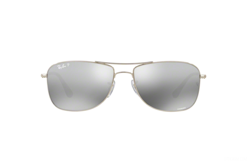 Sunglasses Unisex Ray-Ban  RB 3543 003/5J