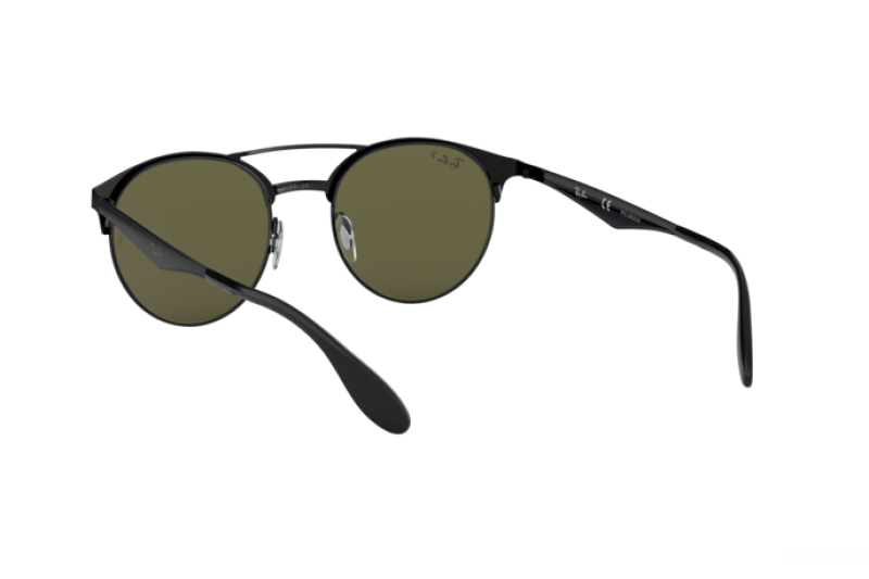Sunglasses Unisex Ray-Ban  RB 3545 186/9A
