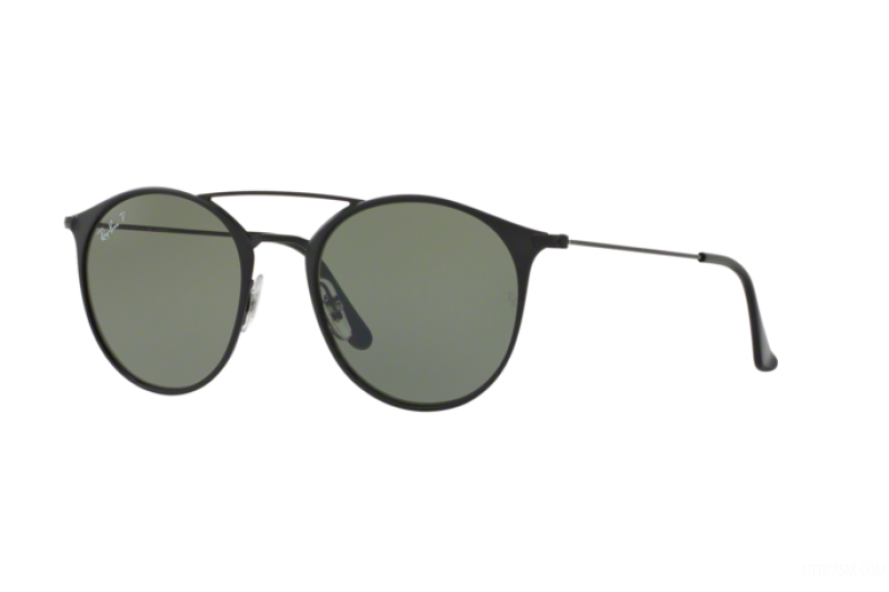 Sunglasses Unisex Ray-Ban  RB 3546 186/9A