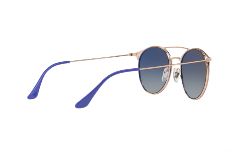 Sunglasses Unisex Ray-Ban  RB 3546 9073A5
