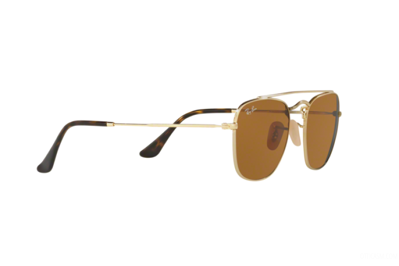 Sunglasses Unisex Ray-Ban  RB 3557 001/33