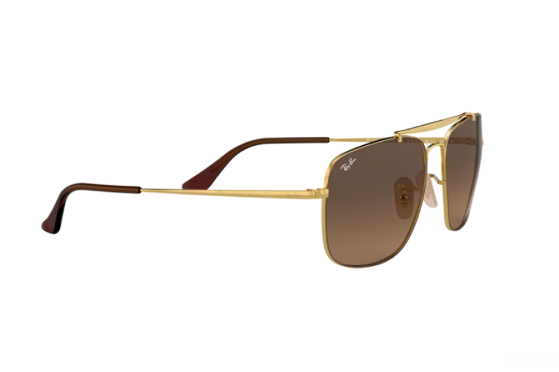 Sunglasses Man Ray-Ban  RB 3560 910443