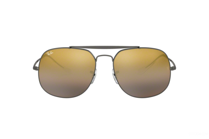 Sunglasses Unisex Ray-Ban  RB 3561 004/I3