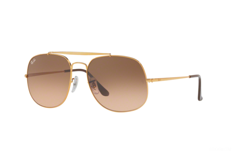 Sunglasses Unisex Ray-Ban  RB 3561 9001A5