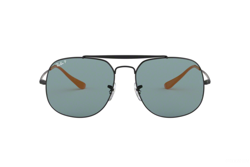 Sunglasses Unisex Ray-Ban  RB 3561 910752