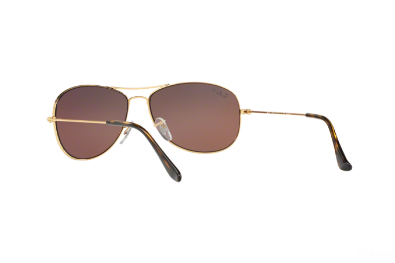 Sunglasses Unisex Ray-Ban  RB 3562 001/6B