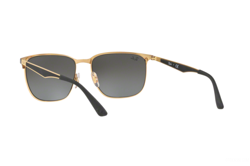 Sunglasses Unisex Ray-Ban  RB 3569 187/88