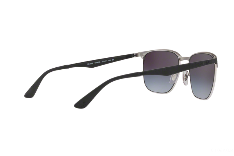 Sunglasses Unisex Ray-Ban  RB 3569 90048G