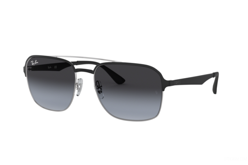 Sunglasses Unisex Ray-Ban  RB 3570 90048G