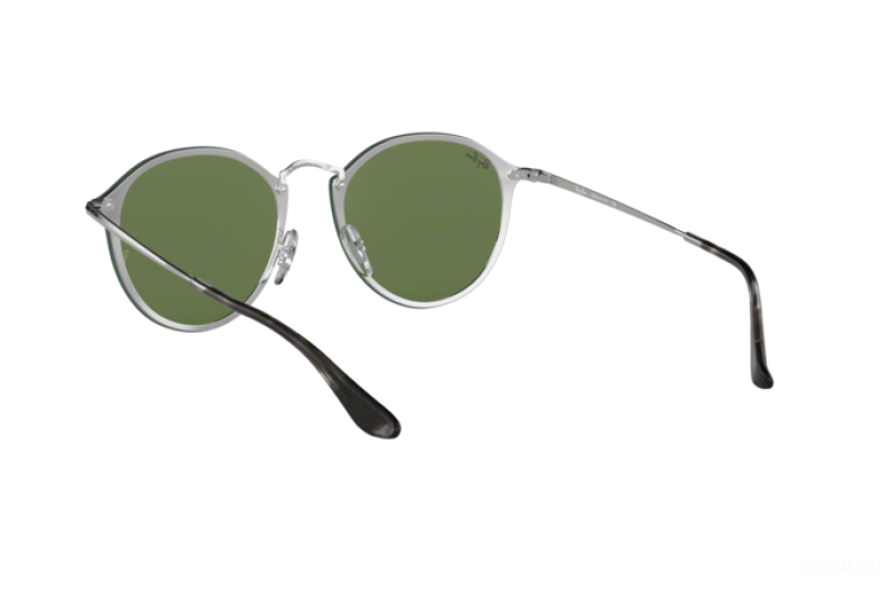 Sunglasses Unisex Ray-Ban  RB 3574N 003/30