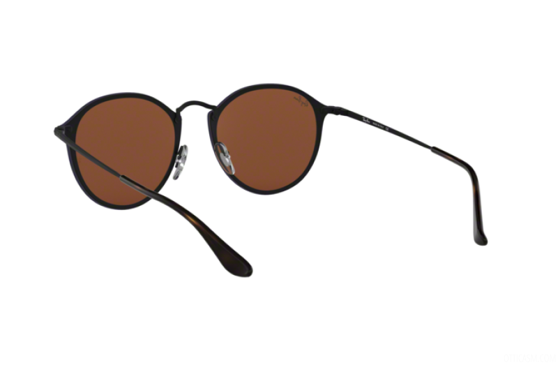 Sunglasses Unisex Ray-Ban  RB 3574N 153/7V