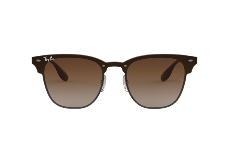Sunglasses Unisex Ray-Ban  RB 3576N 041/13