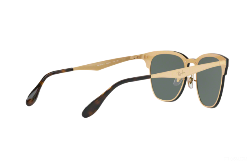 Sunglasses Unisex Ray-Ban  RB 3576N 043/71