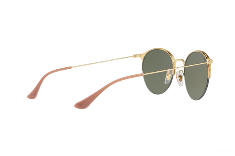 Sunglasses Unisex Ray-Ban  RB 3578 9011A7