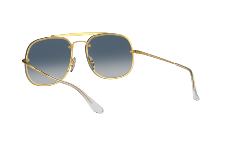 Sunglasses Unisex Ray-Ban  RB 3583N 001/X0