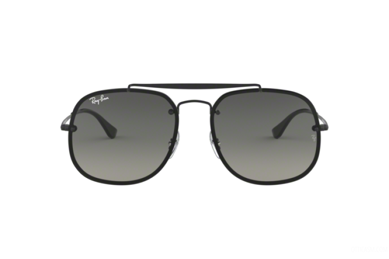 Sunglasses Unisex Ray-Ban  RB 3583N 153/11