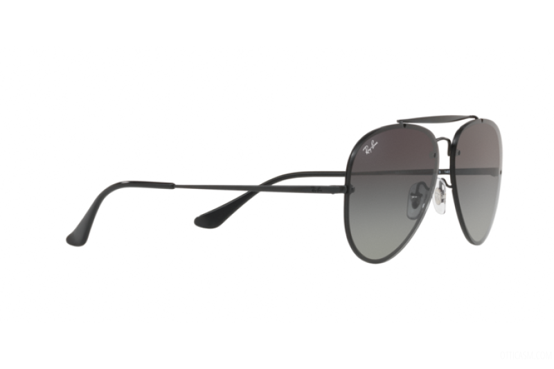 Sunglasses Unisex Ray-Ban  RB 3584N 153/11