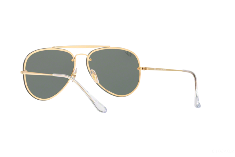 Sunglasses Unisex Ray-Ban  RB 3584N 905071