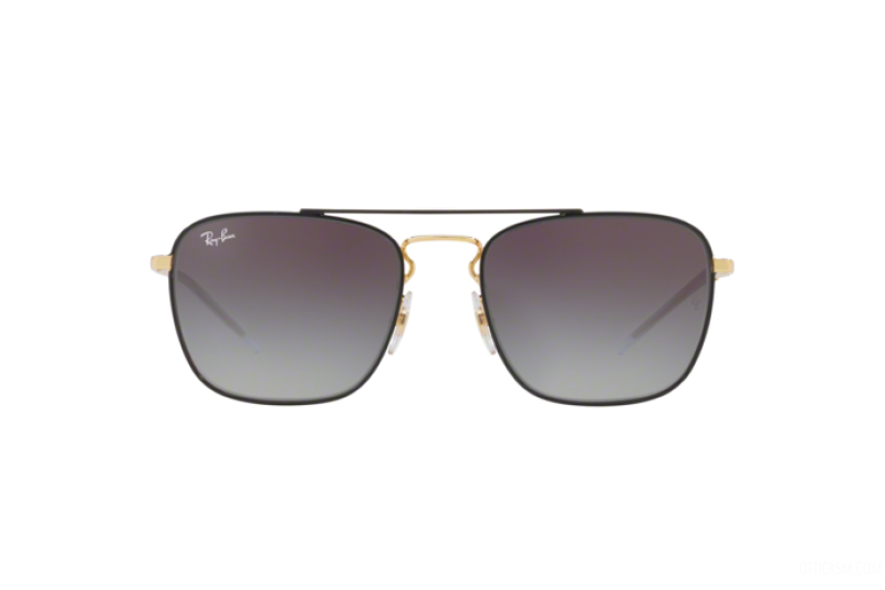 Sunglasses Unisex Ray-Ban  RB 3588 90548G