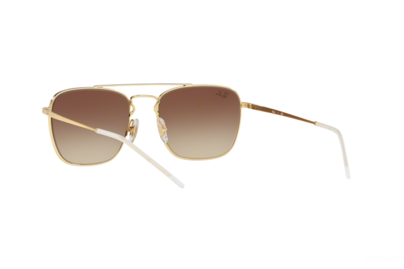 Sunglasses Unisex Ray-Ban  RB 3588 905513