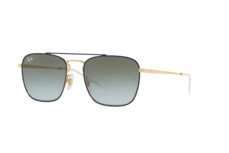 Sunglasses Unisex Ray-Ban  RB 3588 9062I7