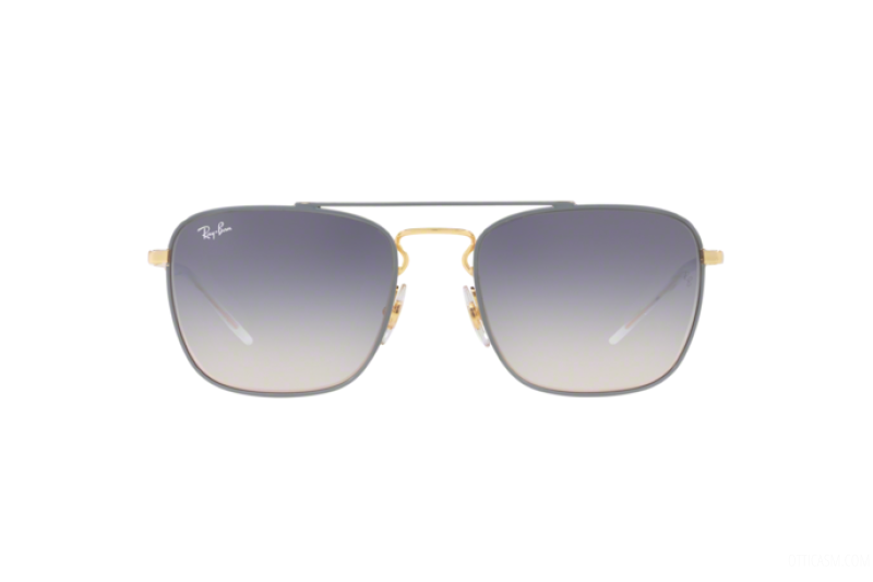 Sunglasses Unisex Ray-Ban  RB 3588 9063I9