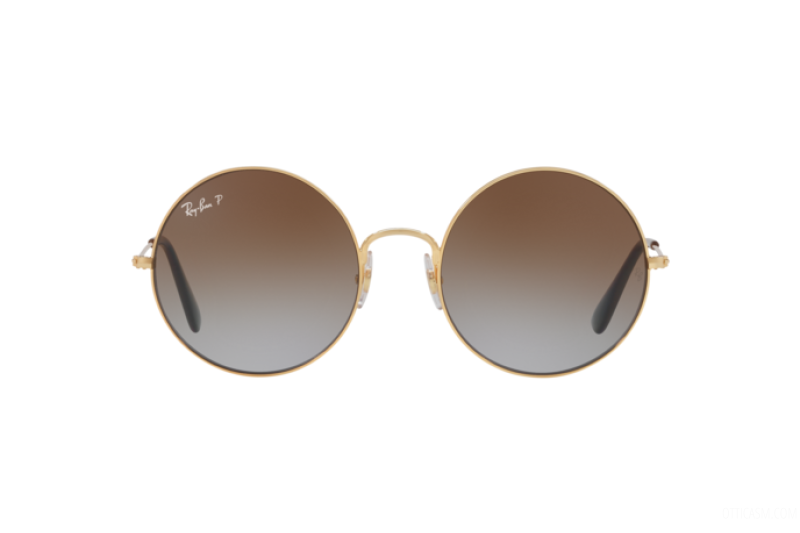 Sunglasses Woman Ray-Ban  RB 3592 001/T5