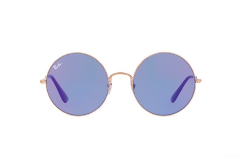 Sunglasses Woman Ray-Ban  RB 3592 9035D1