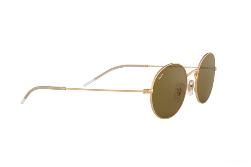 Sunglasses Unisex Ray-Ban  RB 3594 901373