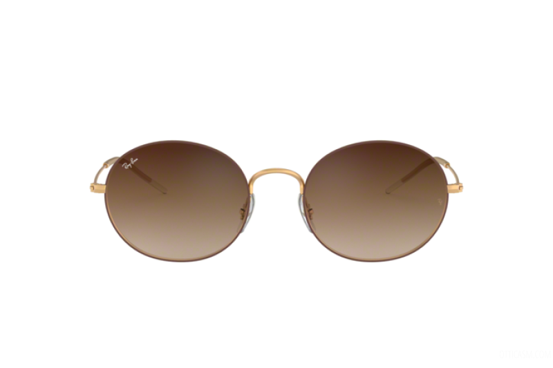 Sunglasses Unisex Ray-Ban  RB 3594 9115S0
