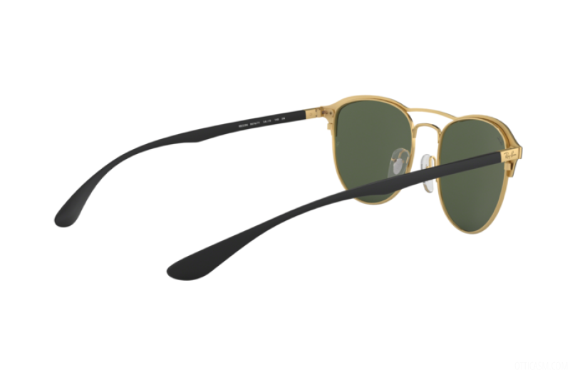 Sunglasses Man Ray-Ban  RB 3596 907671