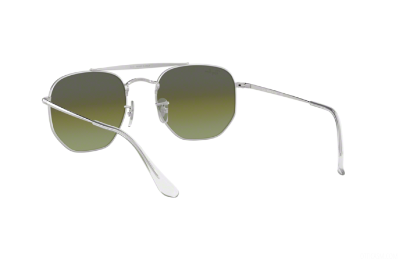 Sunglasses Unisex Ray-Ban  RB 3648 003/I2