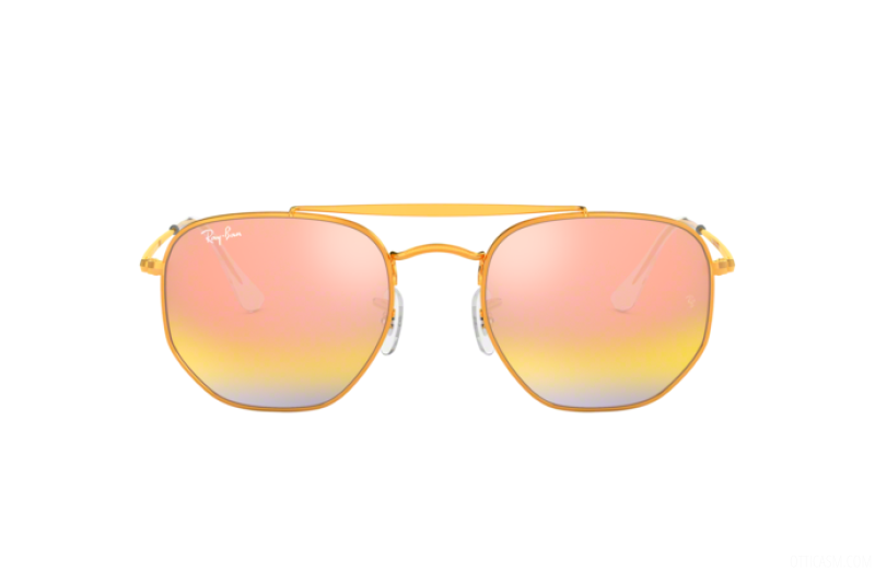 Sunglasses Unisex Ray-Ban  RB 3648 9001I1