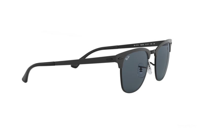 Sunglasses Unisex Ray-Ban  RB 3716 186/R5