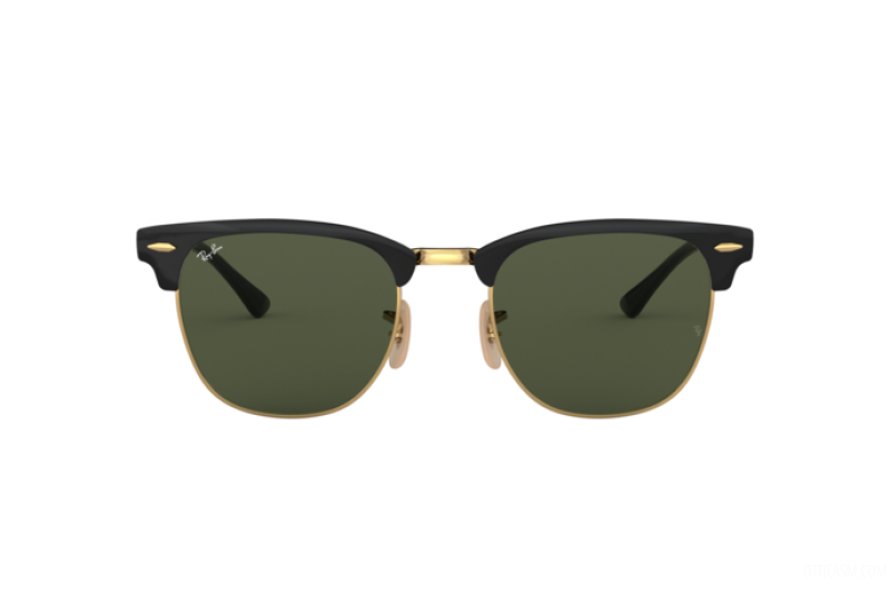 Sunglasses Unisex Ray-Ban  RB 3716 187