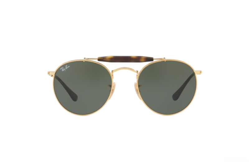 Sunglasses Unisex Ray-Ban  RB 3747 001