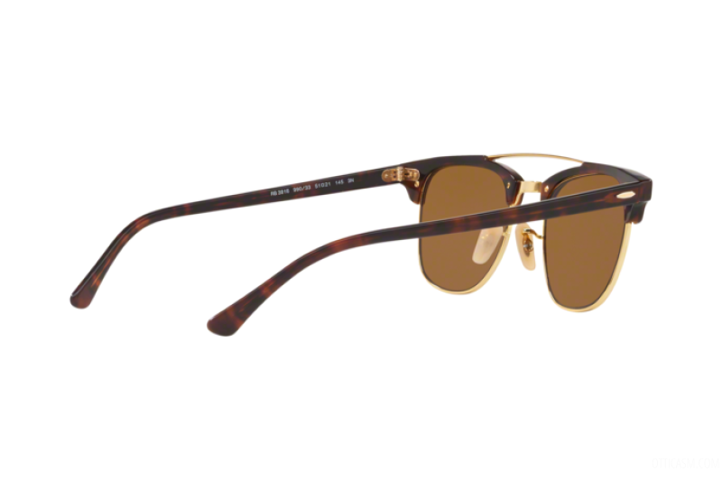 Sunglasses Unisex Ray-Ban  RB 3816 990/33